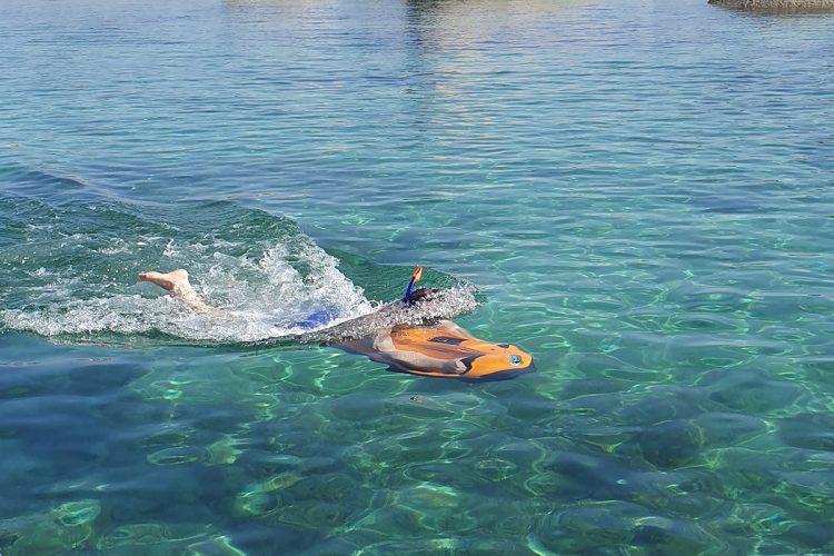 11location-bateau-seabob-bonifacio-corse-nautic-aventures