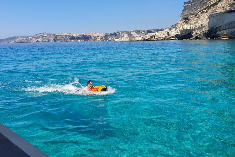 12location-bateau-seabob-bonifacio-corse-nautic-aventures