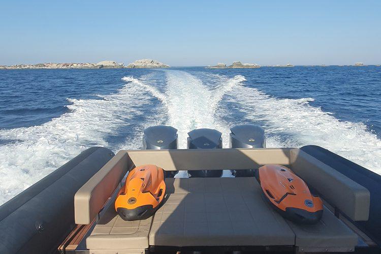14location-bateau-seabob-bonifacio-corse-nautic-aventures