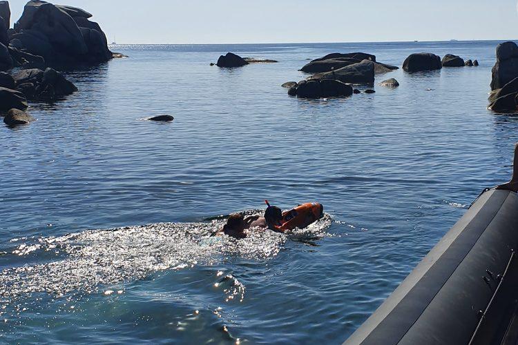 15location-bateau-seabob-bonifacio-corse-nautic-aventures
