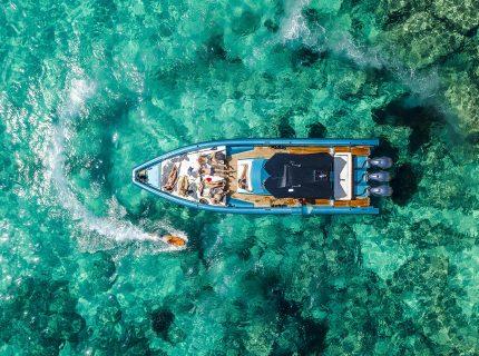 1Location-bateau-nautic-aventures-bonifacio
