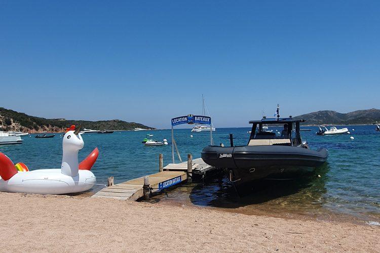 2location-bateau-seabob-bonifacio-corse-nautic-aventures