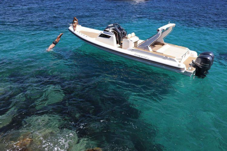 4location-bateau-bonifacio-marine-corse