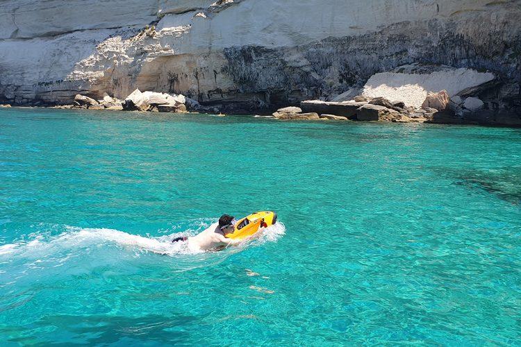 4location-bateau-seabob-bonifacio-corse-nautic-aventures