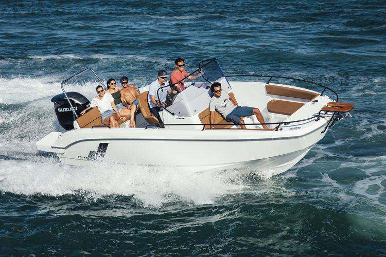 5location-bateau-bonifacio-marine-corse