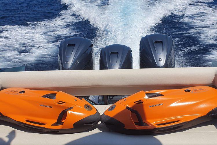 5location-bateau-seabob-bonifacio-corse-nautic-aventures