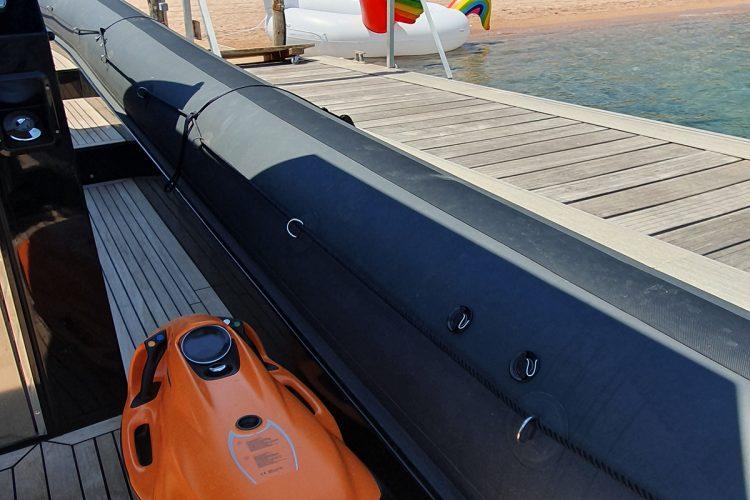 6location-bateau-seabob-bonifacio-corse-nautic-aventures