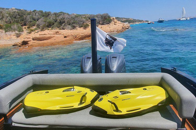 7location-bateau-seabob-bonifacio-corse-nautic-aventures