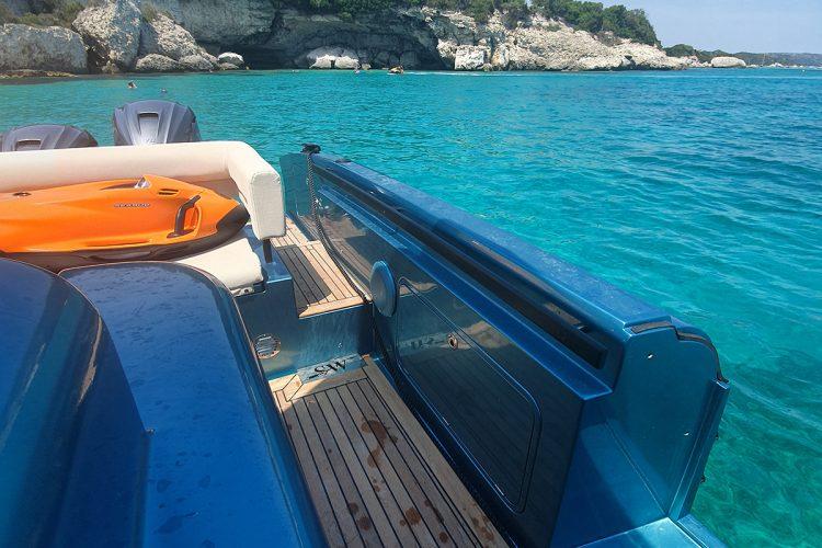 8location-bateau-seabob-bonifacio-corse-nautic-aventures