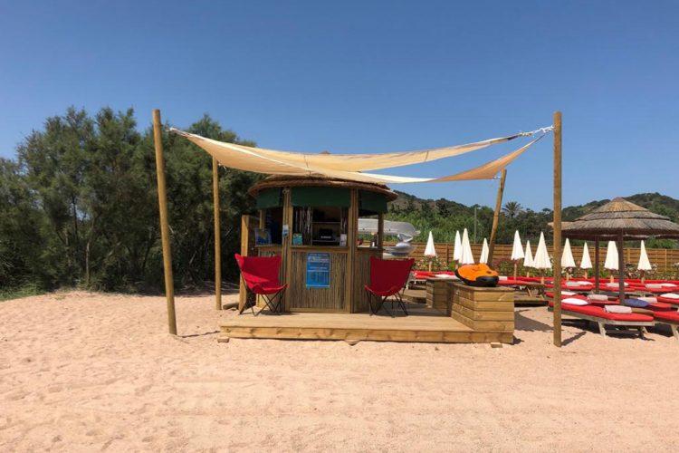 9 -location-bateau-seabob-bonifacio-corse-nautic-aventures