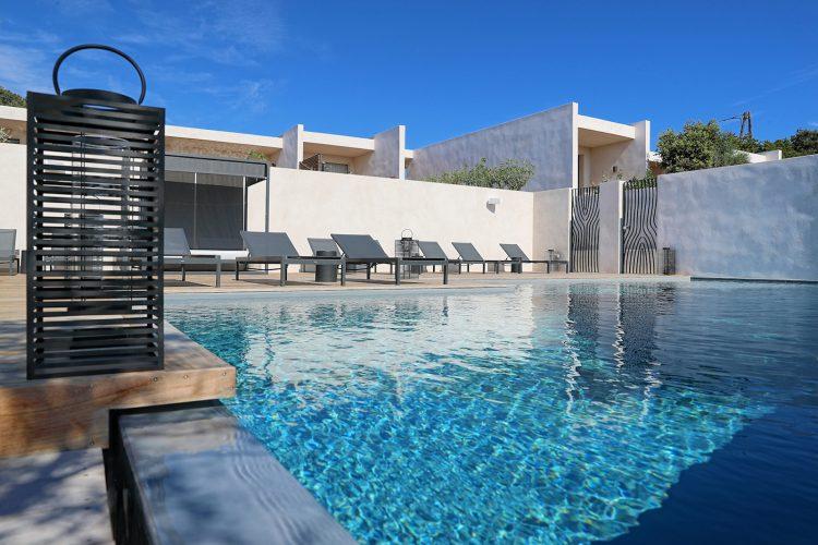 1Hotel-caladigreco-bonifacio-corse-chambre-piscine