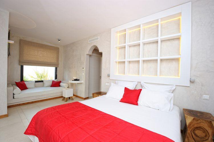Hotel-caladigreco-bonifacio-corse-chambre-suite2