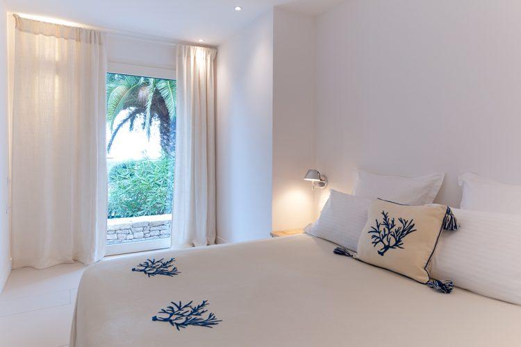 residence-terra-marina- location-bonifacio-chambre1