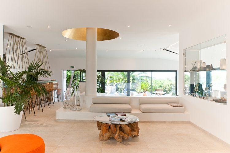 residence-terra-marina- location-bonifacio-reception