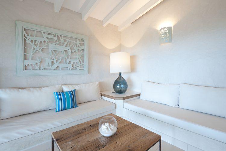 residence-terra-marina- location-bonifacio-sejour1