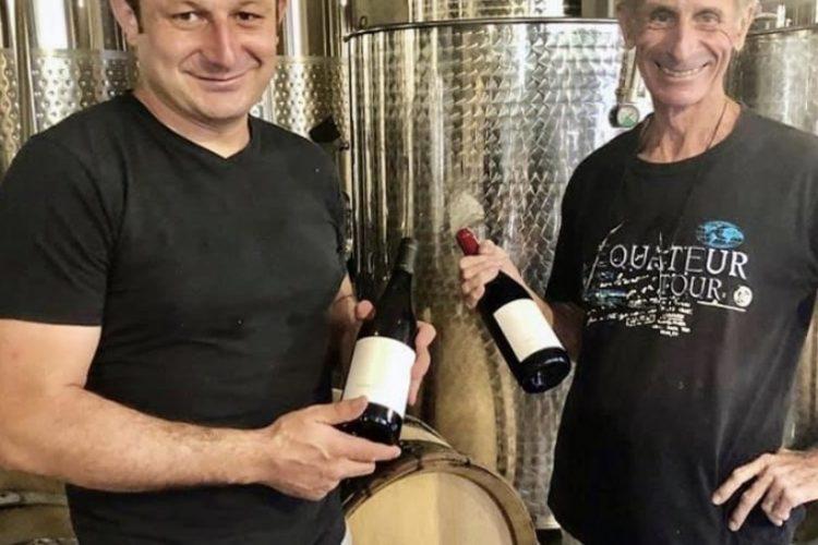 vignoble-buzzo-bonifacio-vin (2)
