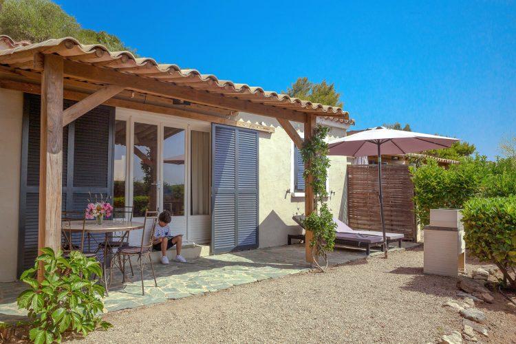 casarina-village-residence-chambre-bonifacio-corse- 1600