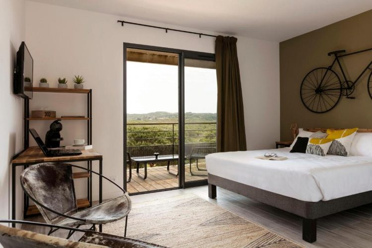 casarina-village-residence-chambre-bonifacio-corse- (5)
