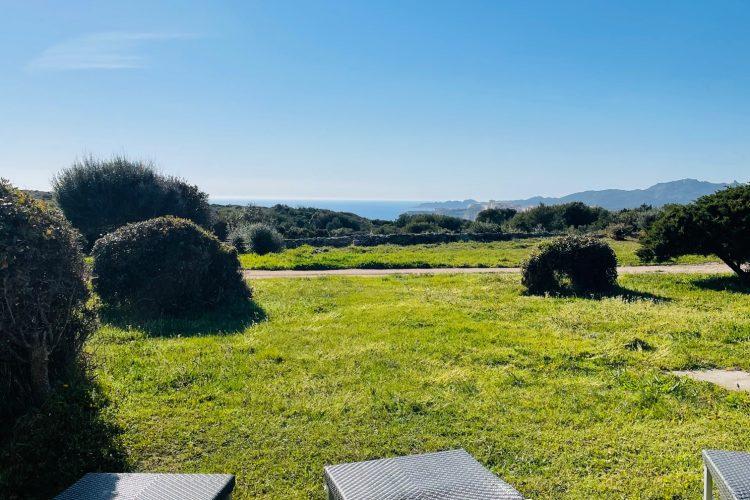 domaine licetto-hôtel-bonifacio-corse-vue mer-vue bonifacio (1)