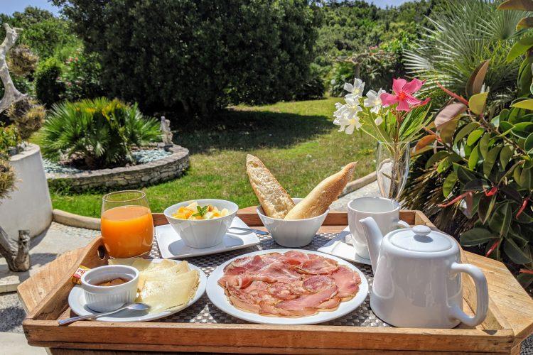 domaine licetto-hôtel-bonifacio-corse-vue mer-vue bonifacio (3)