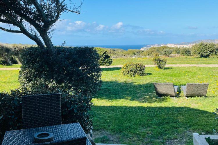 domaine licetto-hôtel-bonifacio-corse-vue mer-vue bonifacio (5)