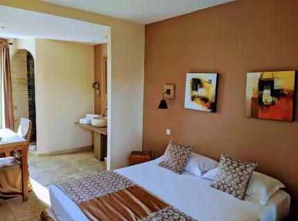 domaine licetto-hôtel-bonifacio-corse-vue mer-vue bonifacio (6)