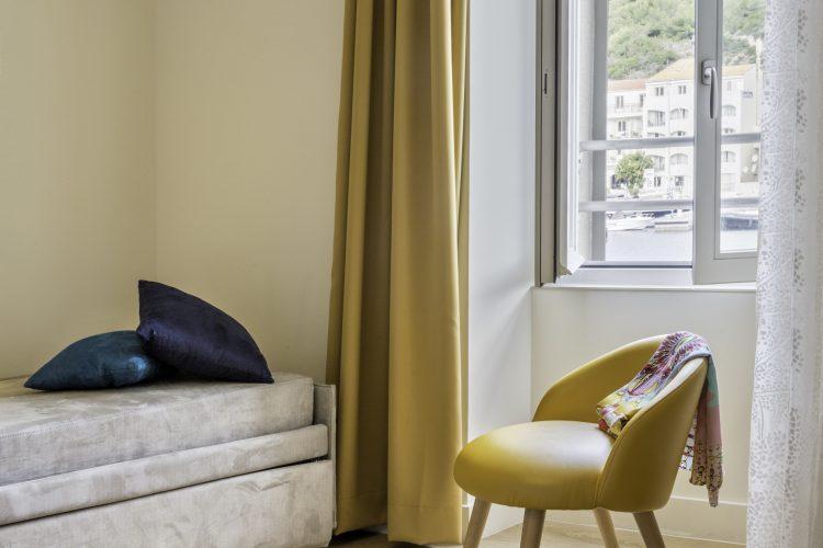 hotel bonifacio best western roy aragon vue port (1)