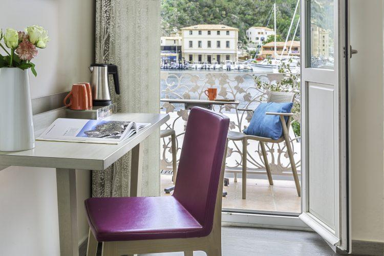 hotel bonifacio best western roy aragon vue port (12)