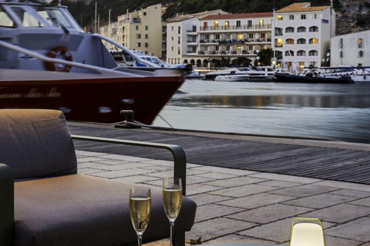 hotel bonifacio best western roy aragon vue port (18)-min