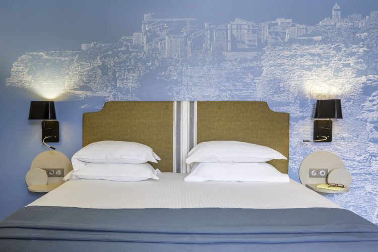 hotel bonifacio best western roy aragon vue port (3)-min