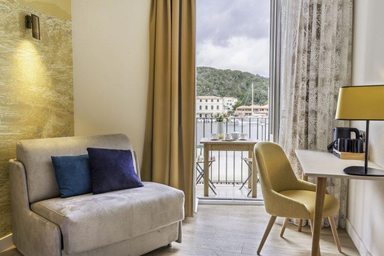 hotel bonifacio best western roy aragon vue port (6)-min