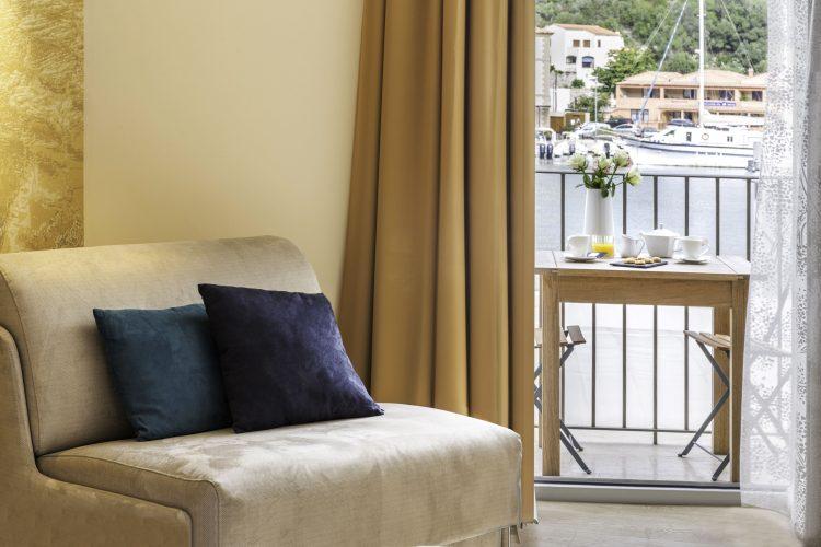 hotel bonifacio best western roy aragon vue port (7)-min