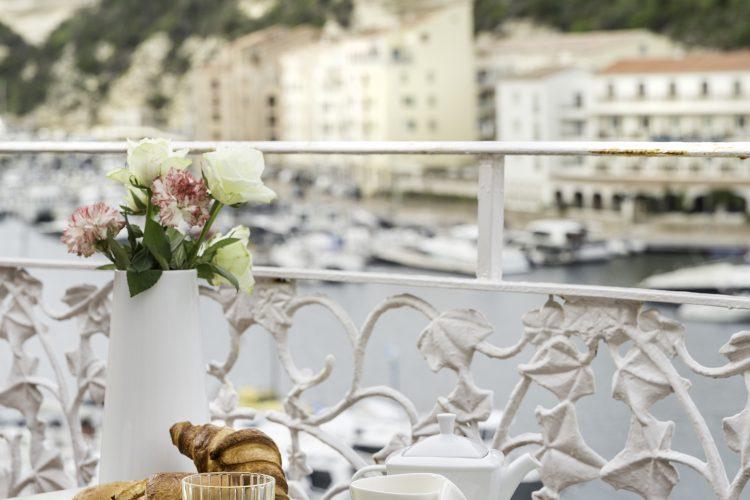 hotel bonifacio best western roy aragon vue port (9)