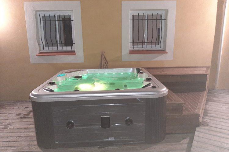 location meublé bonifacio ramos richard piscine canetto (18)jacuzzi