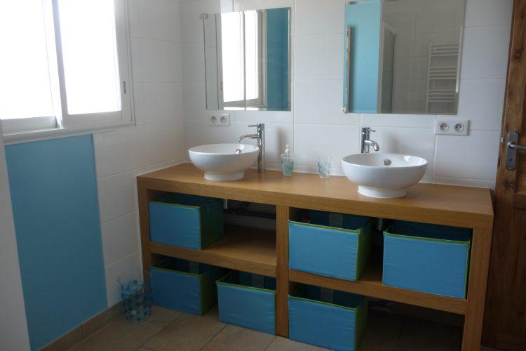 location meublé bonifacio ramos richard piscine canetto (22)