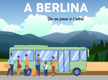 A Berlina